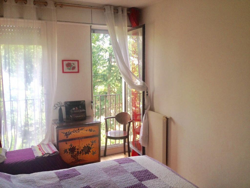 Achat Appartement 3 pièces à Montreuil - vignette-4