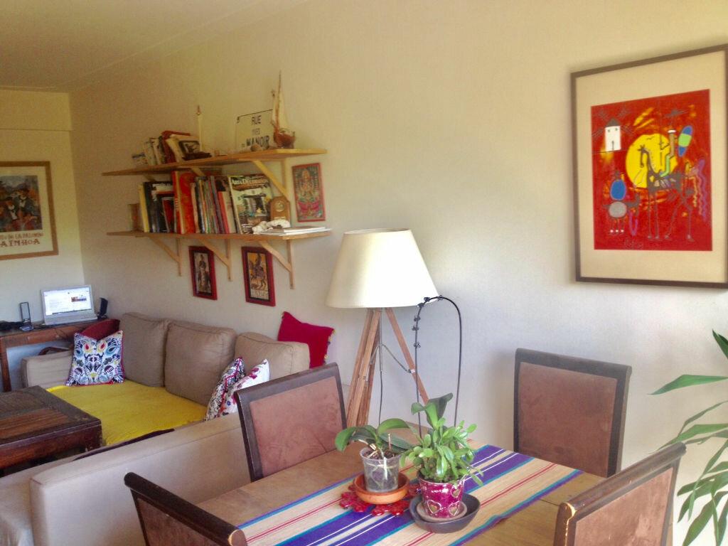 Achat Appartement 3 pièces à Montreuil - vignette-6