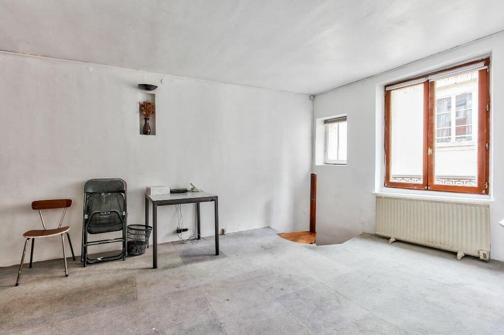 Achat Appartement 2 pièces à Paris 3 - vignette-8