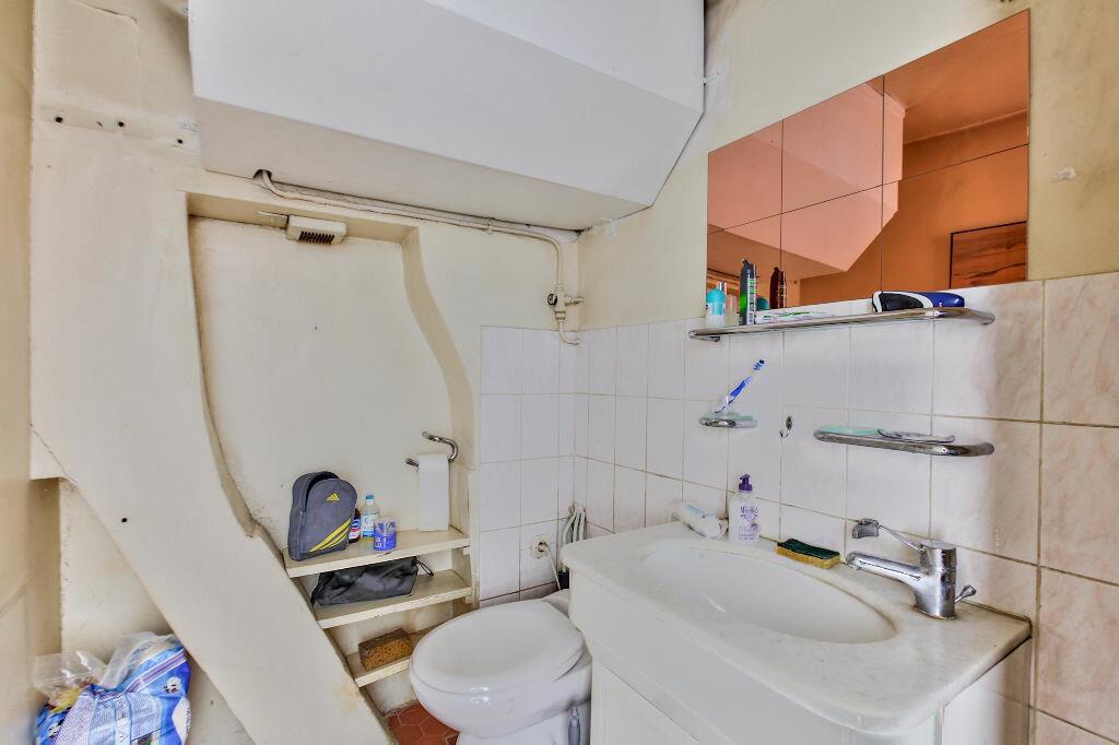 Achat Appartement 3 pièces à Paris 3 - vignette-5