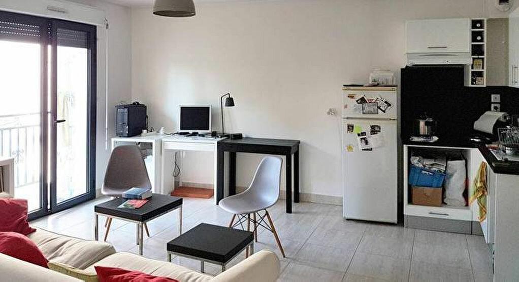 Achat Appartement 2 pièces à Montreuil - vignette-4