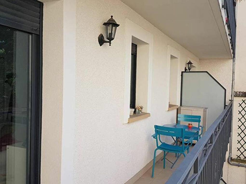 Achat Appartement 2 pièces à Montreuil - vignette-5