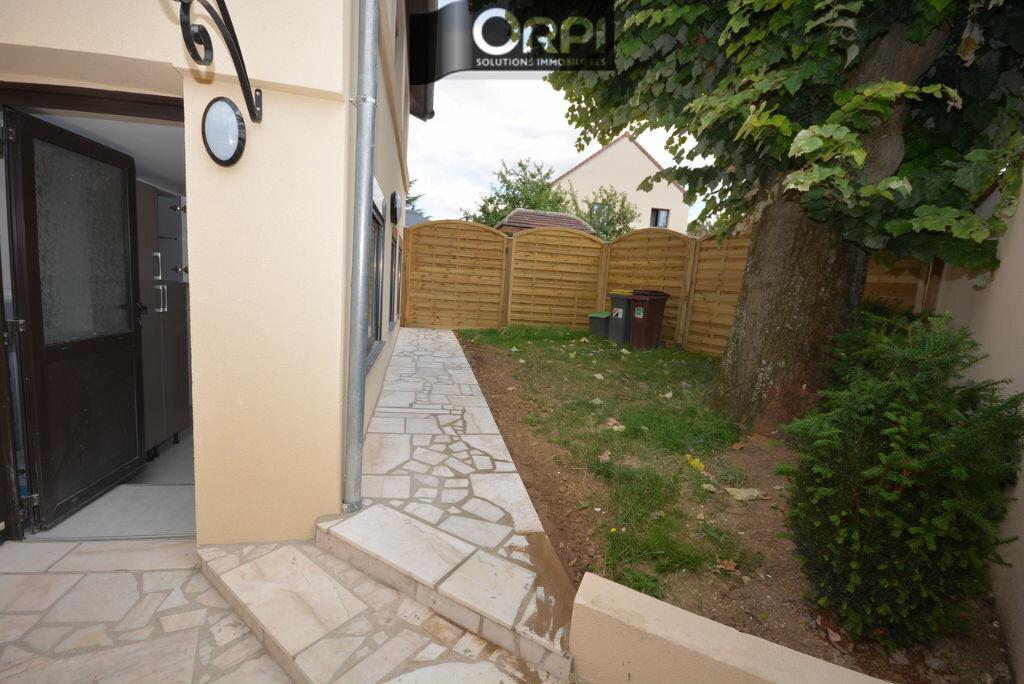 Achat Appartement 3 pièces à Guermantes - vignette-1