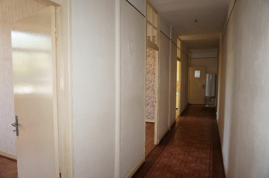 Achat Appartement 3 pièces à Kaysersberg - vignette-3