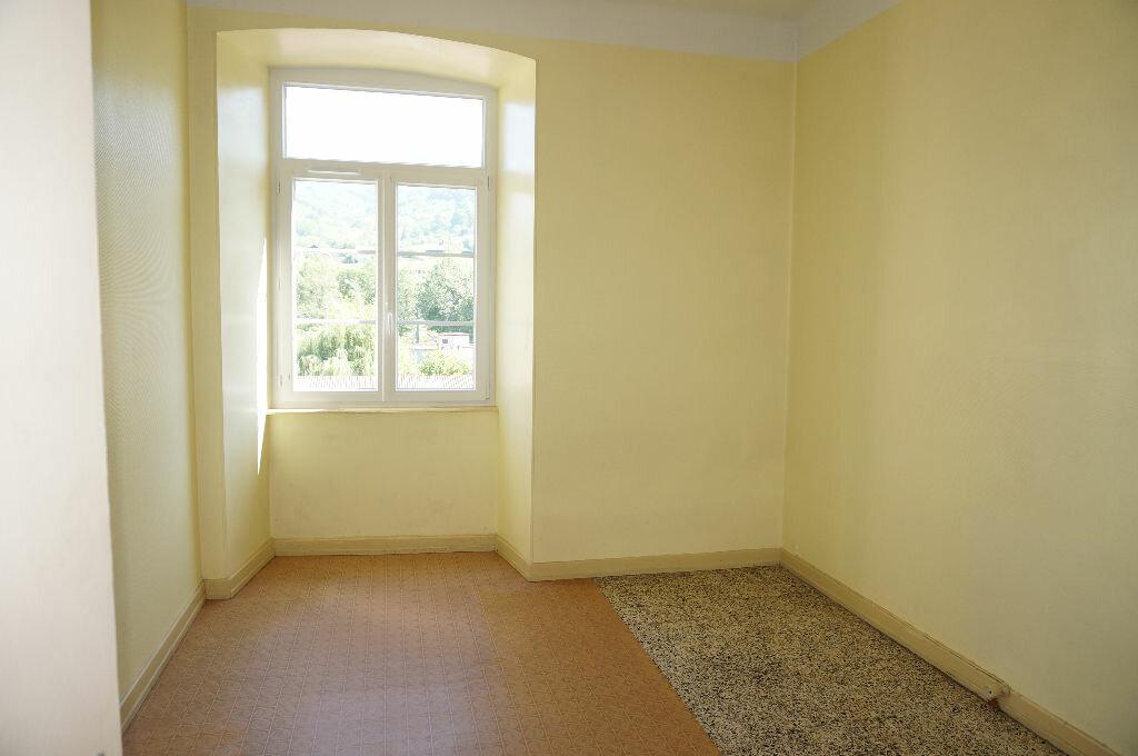 Achat Appartement 3 pièces à Kaysersberg - vignette-4