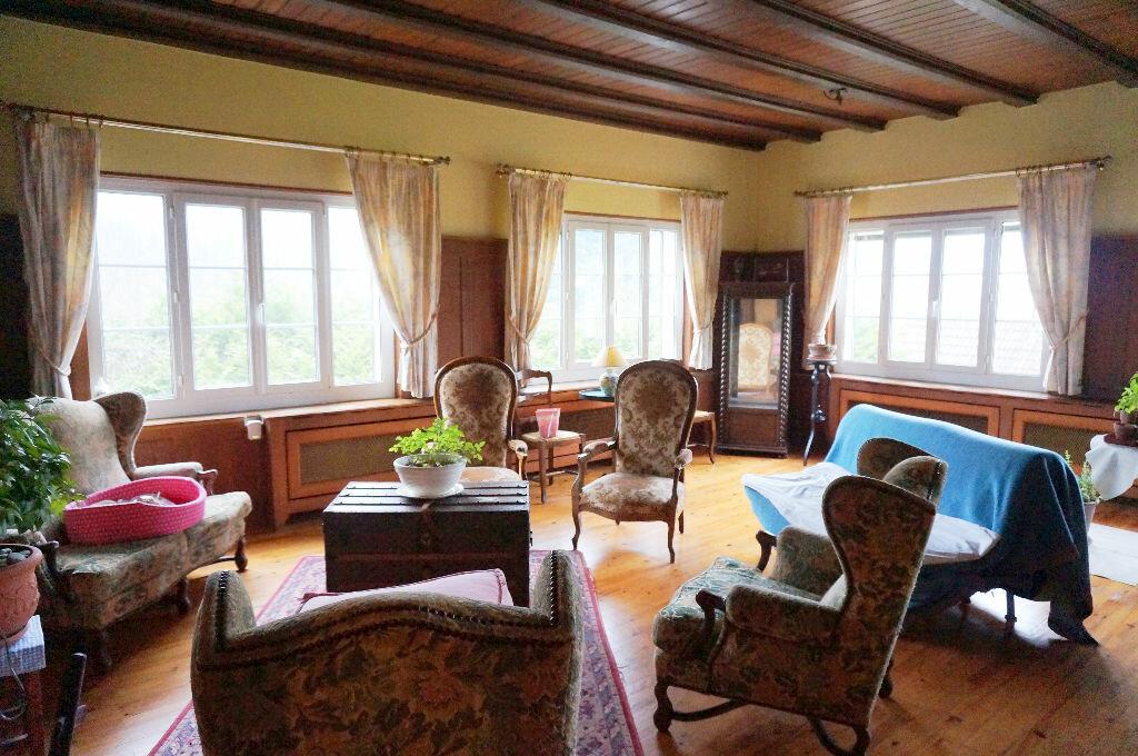 Achat Maison 18 pièces à Luttenbach-près-Munster - vignette-1