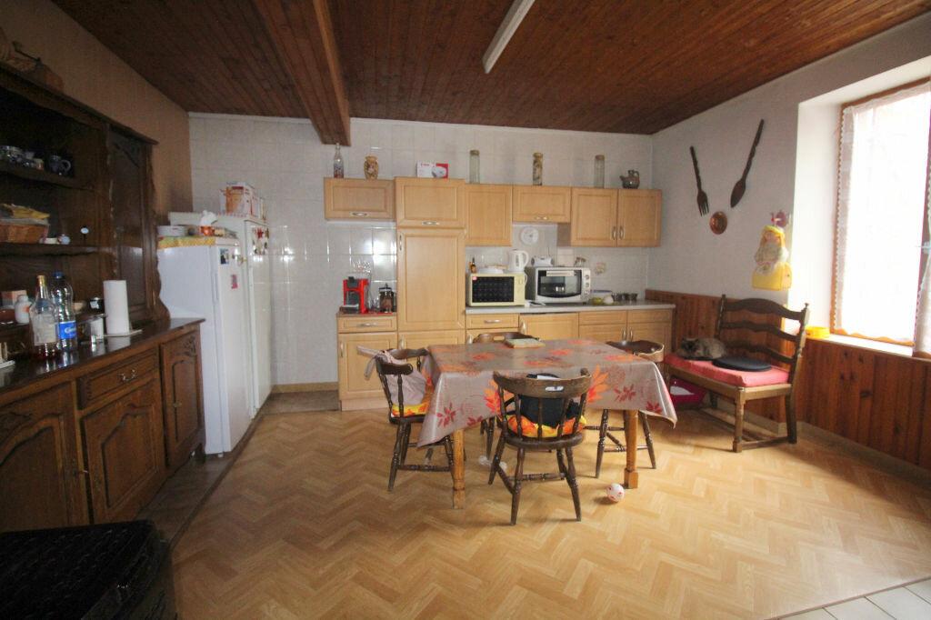 Achat Appartement 6 pièces à Colmar - vignette-1