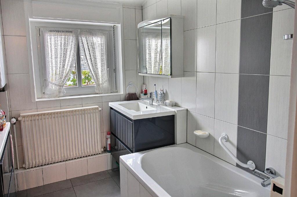 Achat Appartement 5 pièces à Colmar - vignette-5