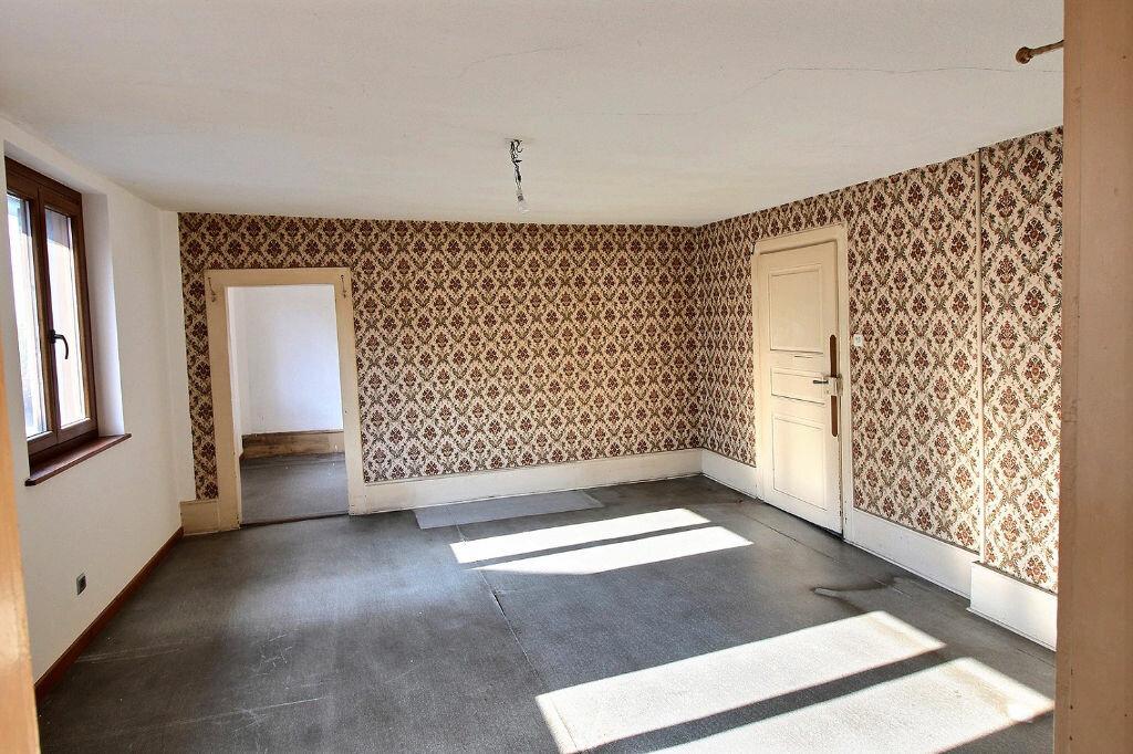 Achat Maison 5 pièces à Hattstatt - vignette-5