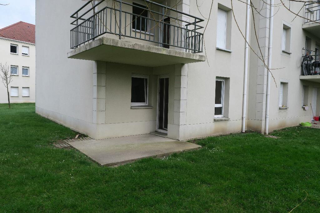 Achat Appartement 3 pièces à La Gorgue - vignette-1