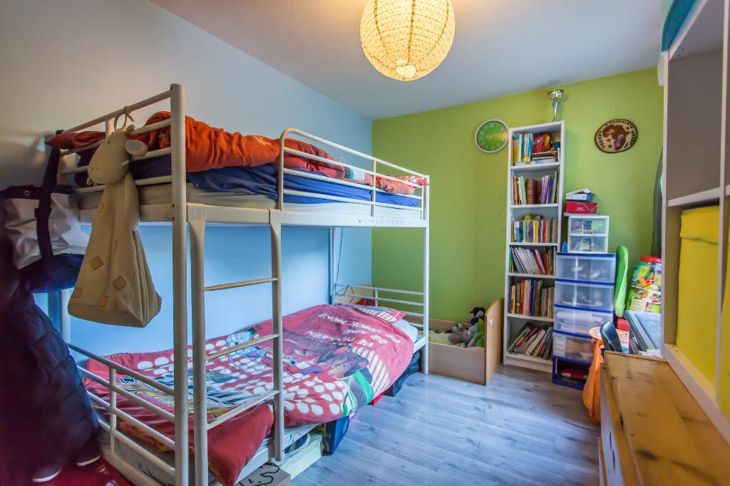 Achat Appartement 3 pièces à Vigneux-sur-Seine - vignette-6