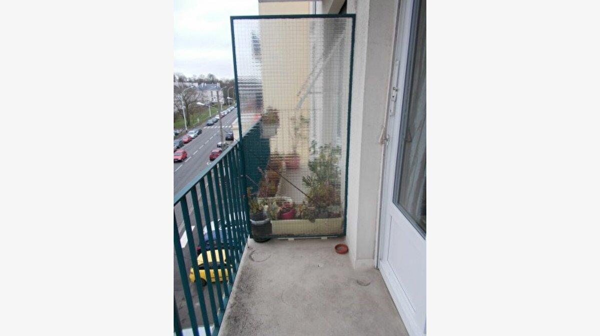 Location Appartement 2 pièces à Draveil - vignette-3