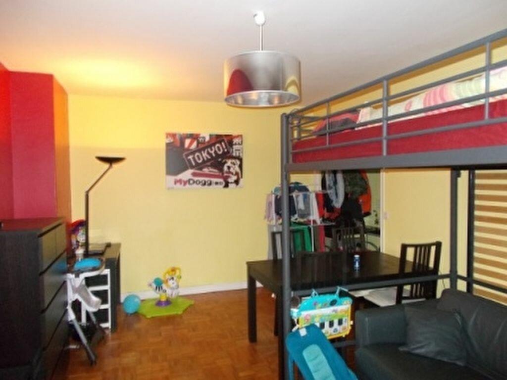 Location Appartement 2 pièces à Draveil - vignette-5