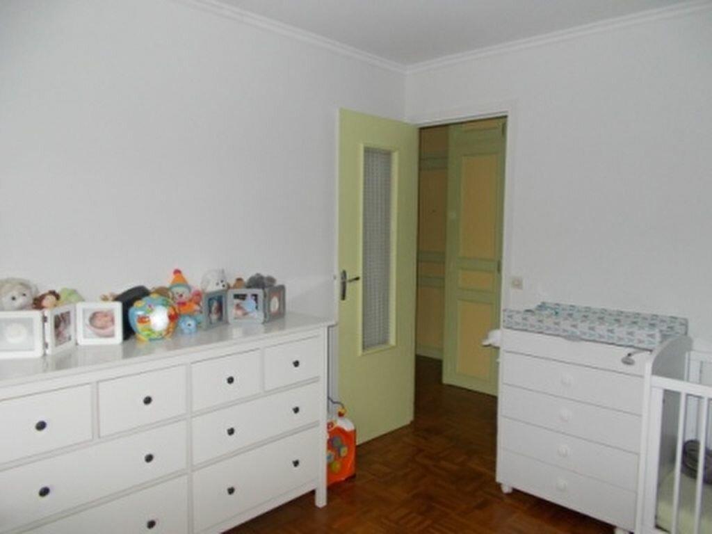 Location Appartement 2 pièces à Draveil - vignette-8