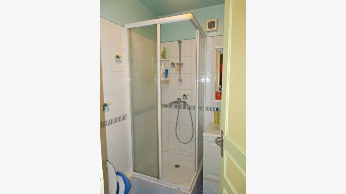Location Appartement 2 pièces à Draveil - vignette-9