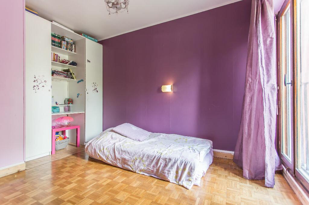 Achat Appartement 4 pièces à Draveil - vignette-6
