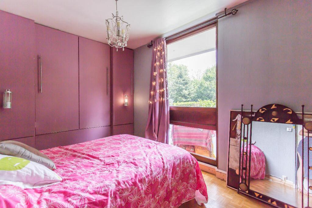 Achat Appartement 4 pièces à Draveil - vignette-7