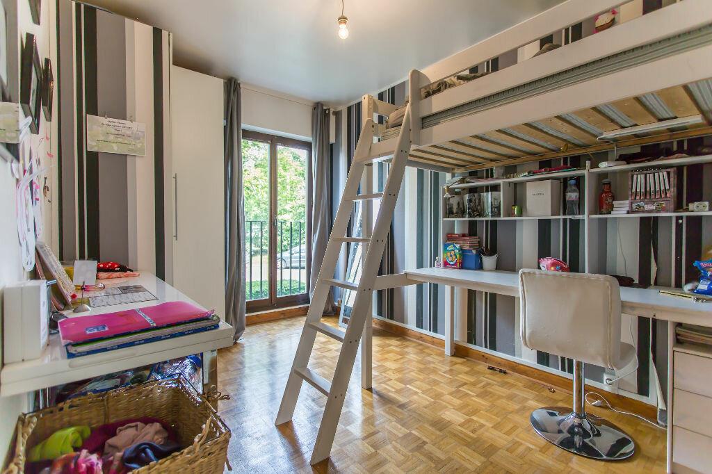 Achat Appartement 4 pièces à Draveil - vignette-8