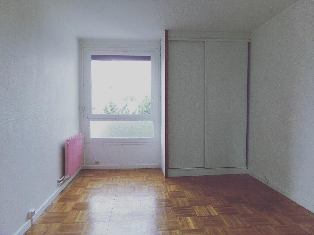 Achat Appartement 2 pièces à Draveil - vignette-3
