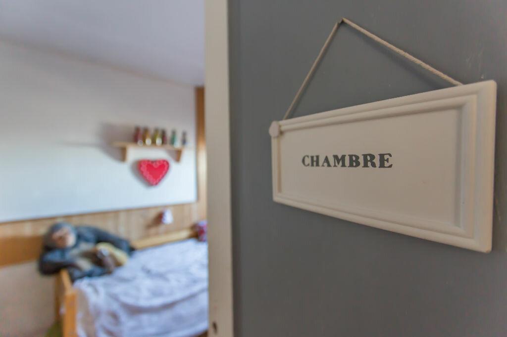 Achat Maison 6 pièces à Vigneux-sur-Seine - vignette-7
