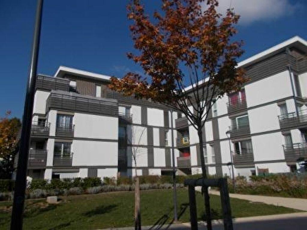 Location Appartement 3 pièces à Athis-Mons - vignette-1