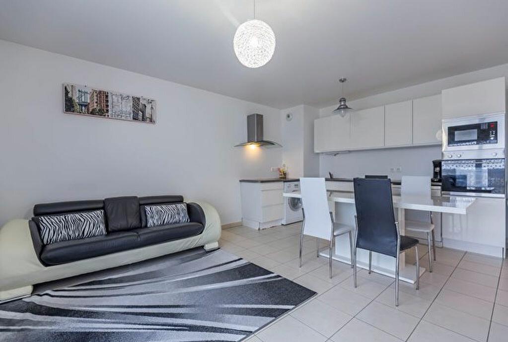 Achat Appartement 3 pièces à Vigneux-sur-Seine - vignette-4