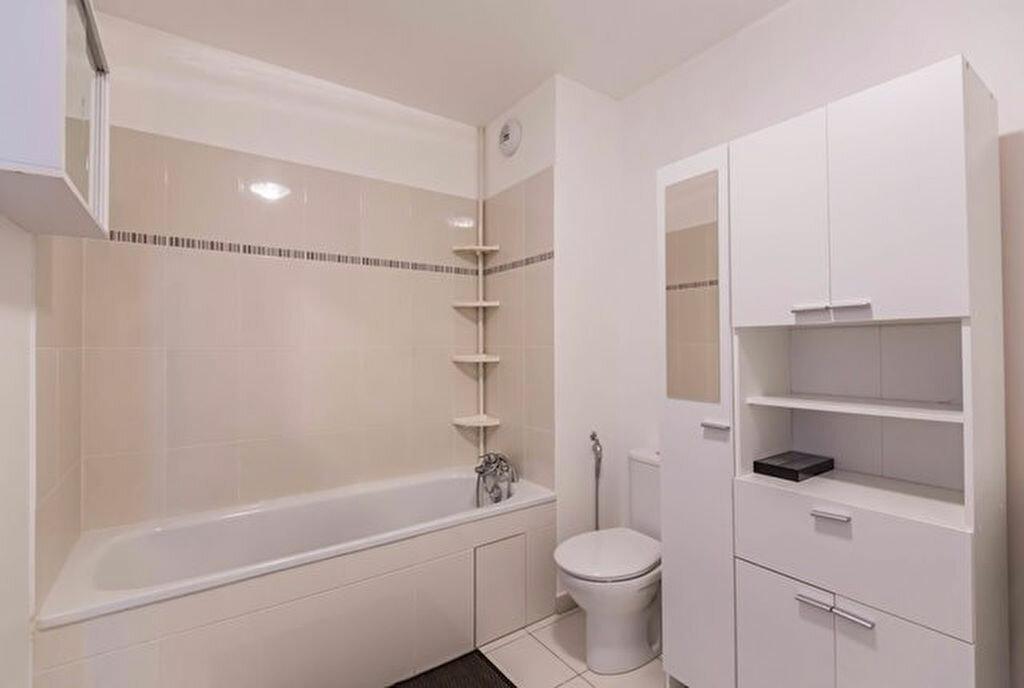 Achat Appartement 3 pièces à Vigneux-sur-Seine - vignette-7
