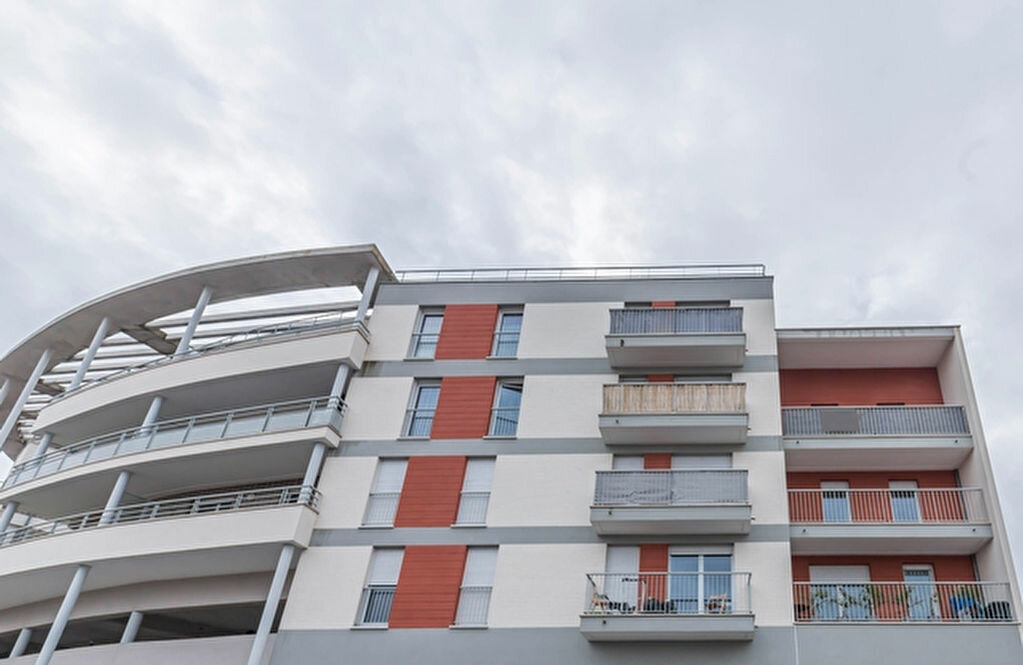 Achat Appartement 3 pièces à Vigneux-sur-Seine - vignette-9