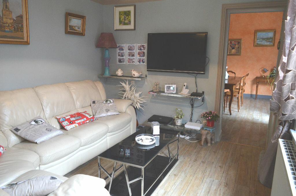 Achat Maison 6 pièces à Montdidier - vignette-1