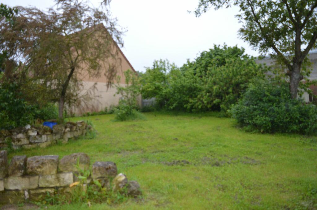 Achat Maison 3 pièces à Chaussoy-Epagny - vignette-1