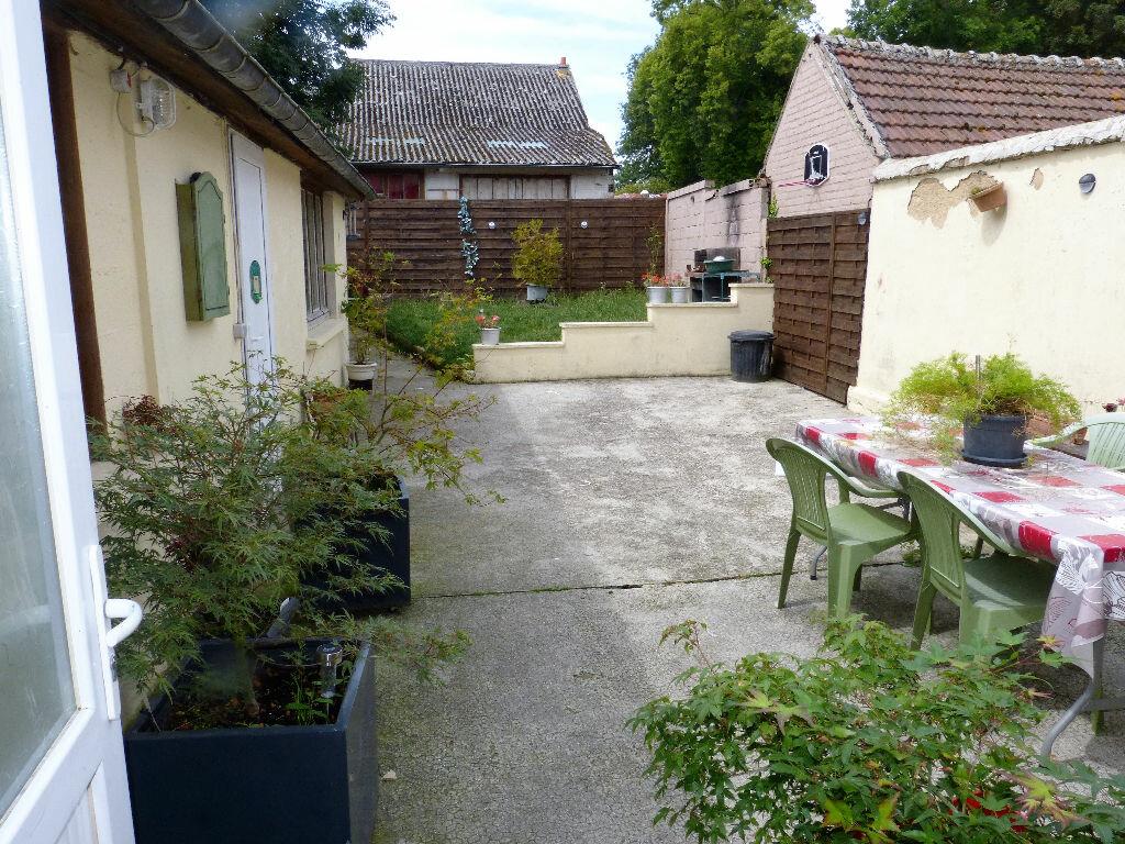 Achat Maison 6 pièces à Breteuil - vignette-1