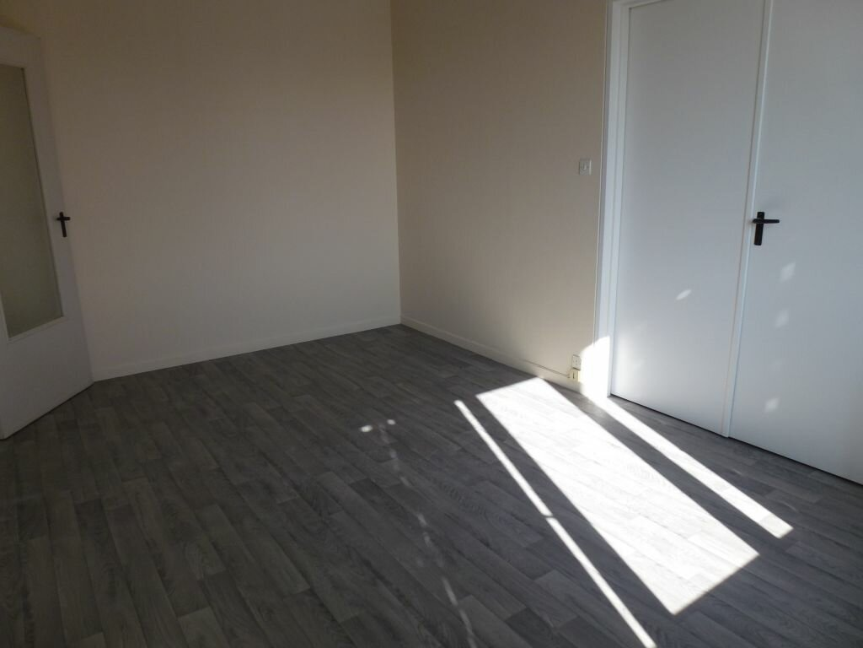 Location Appartement 2 pièces à Limoges - vignette-2