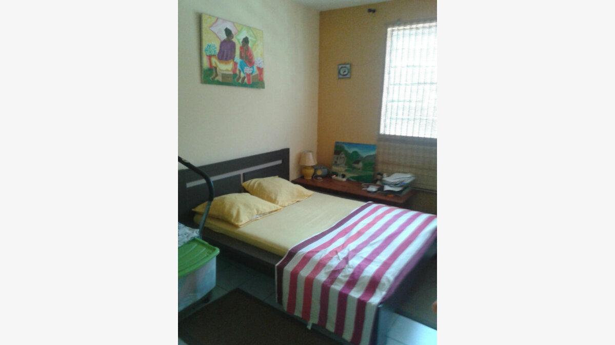 Achat Appartement 3 pièces à Saint-Denis - vignette-4