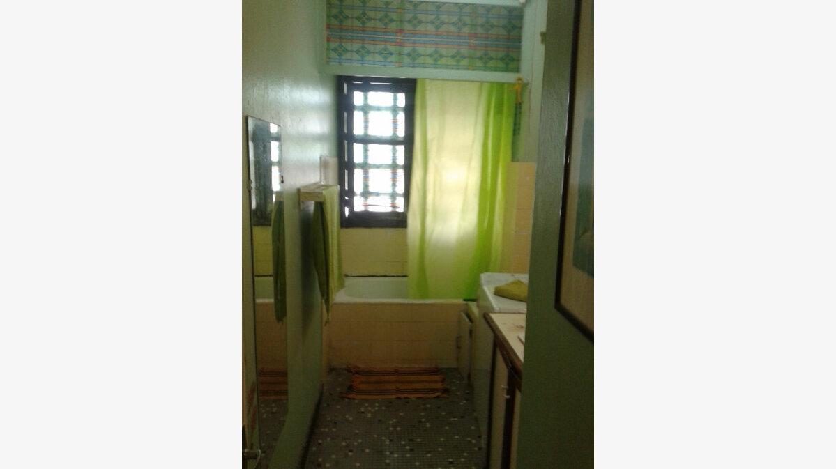 Achat Appartement 3 pièces à Saint-Denis - vignette-6
