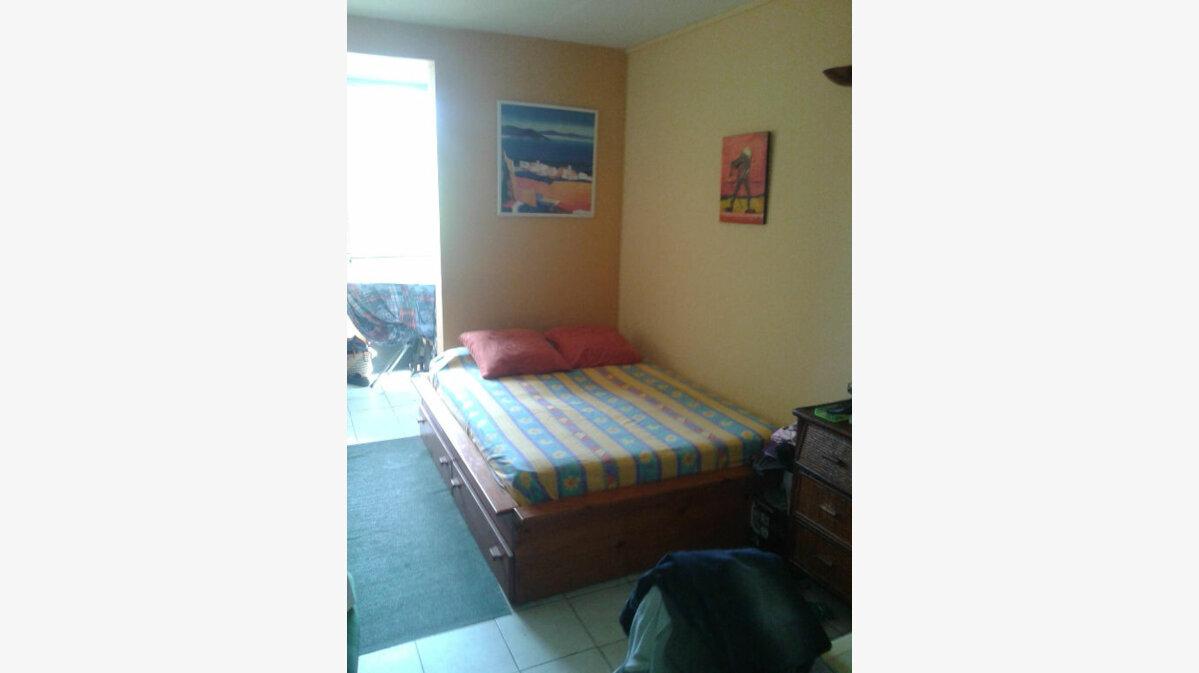 Achat Appartement 3 pièces à Saint-Denis - vignette-8