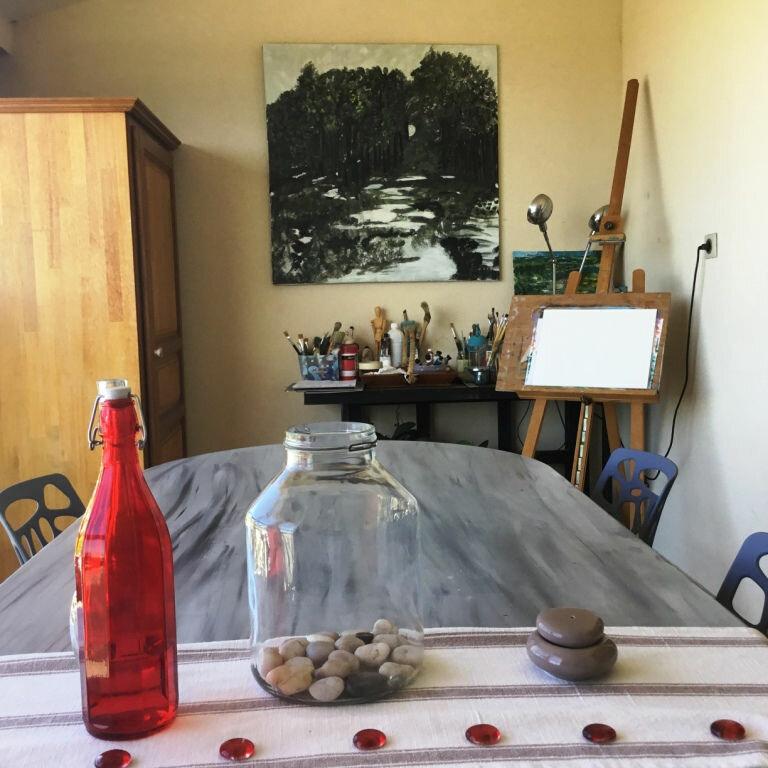 Achat Appartement 3 pièces à Saint-Pierre - vignette-2