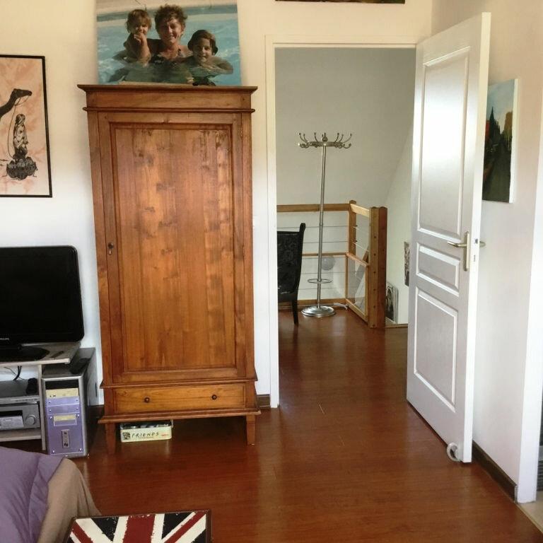 Achat Appartement 3 pièces à Saint-Pierre - vignette-3