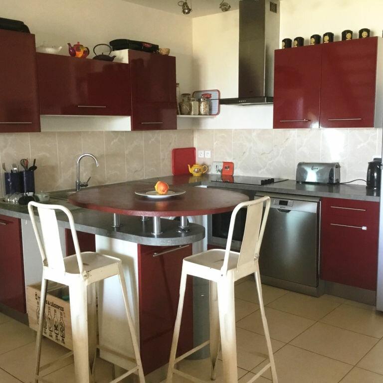 Achat Appartement 3 pièces à Saint-Pierre - vignette-4