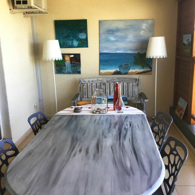 Achat Appartement 3 pièces à Saint-Pierre - vignette-6