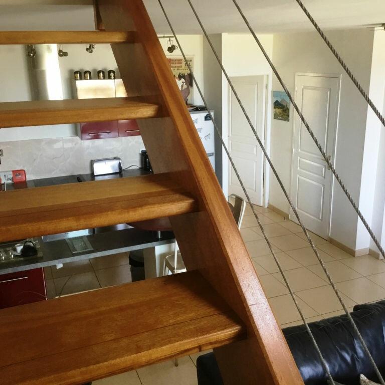 Achat Appartement 3 pièces à Saint-Pierre - vignette-7