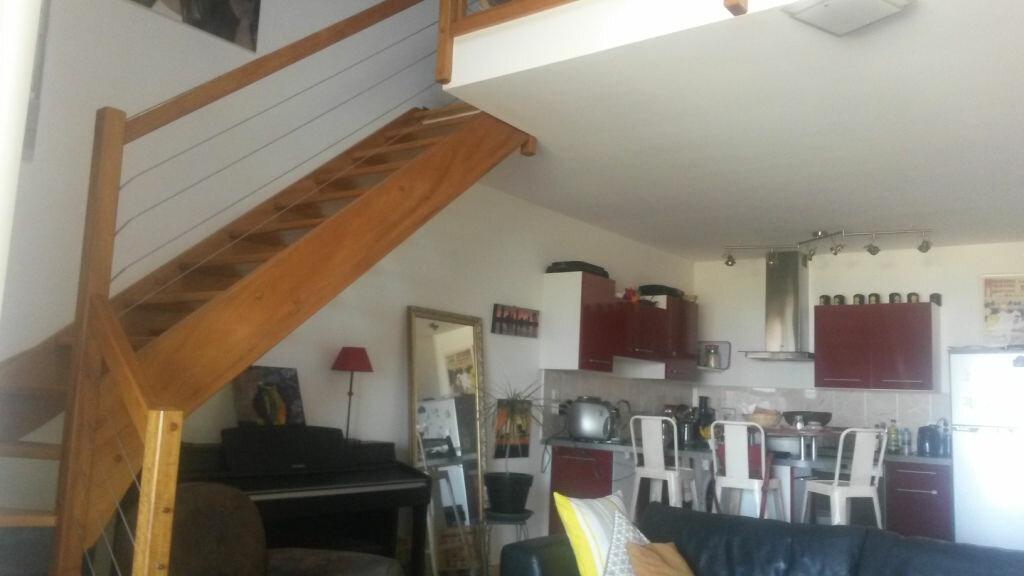 Achat Appartement 3 pièces à Saint-Pierre - vignette-8
