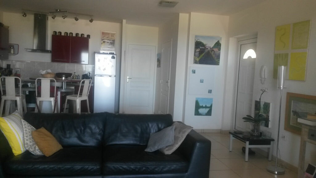 Achat Appartement 3 pièces à Saint-Pierre - vignette-10