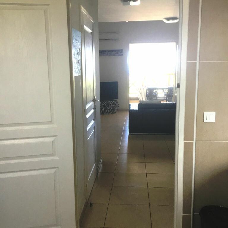 Achat Appartement 3 pièces à Saint-Pierre - vignette-14