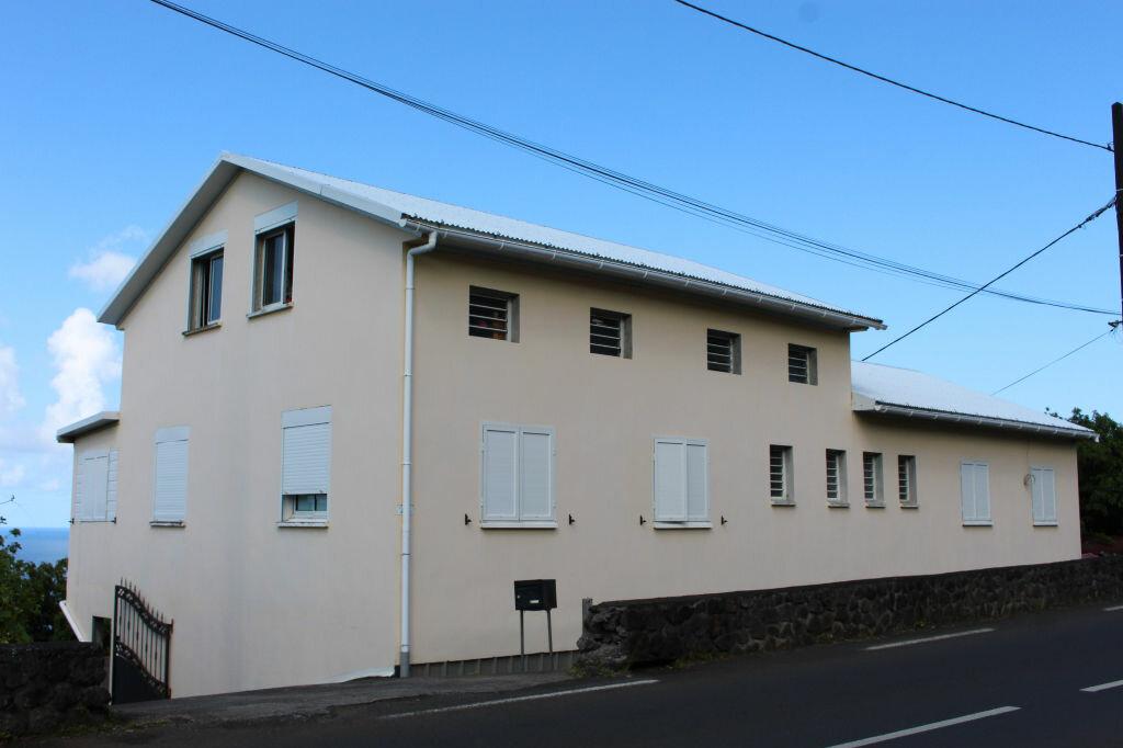 Achat Maison 8 pièces à Saint-Joseph - vignette-2
