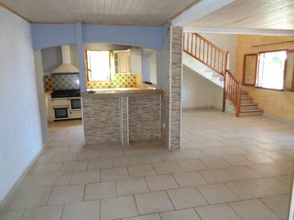 Achat Maison 10 pièces à Petite-Île - vignette-2