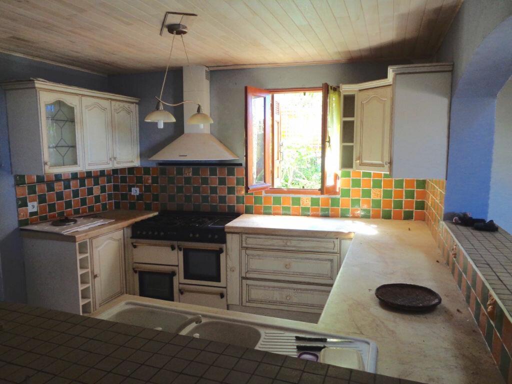 Achat Maison 10 pièces à Petite-Île - vignette-3