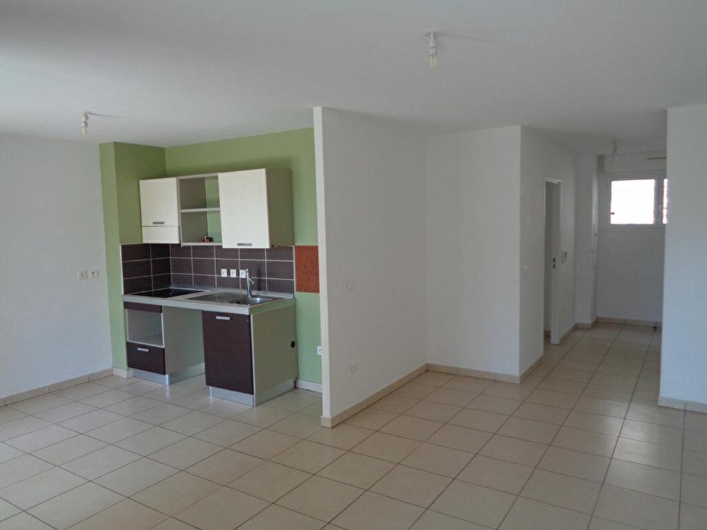 Achat Appartement 2 pièces à Saint-Denis - vignette-3