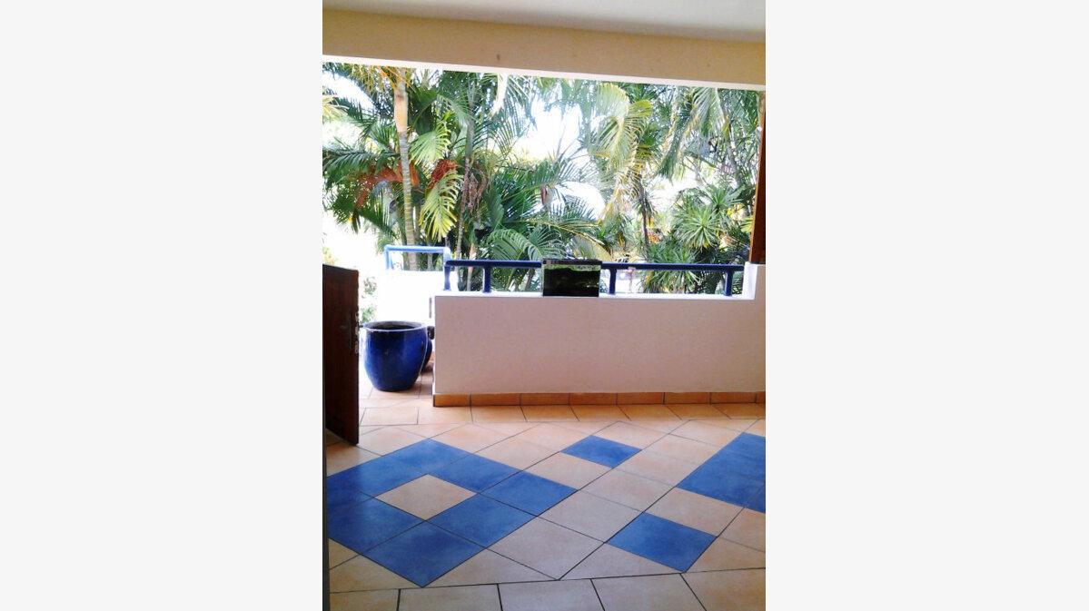Achat Appartement 3 pièces à Saint-Paul - vignette-1
