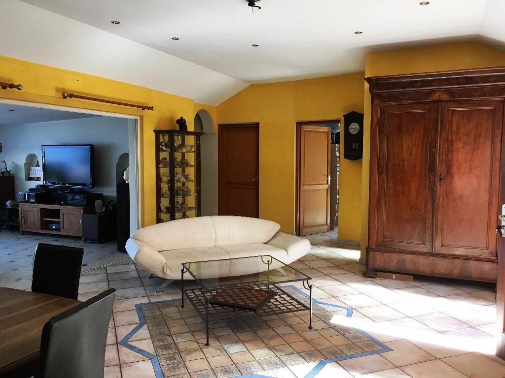 Achat Maison 8 pièces à Saint-Paul - vignette-3