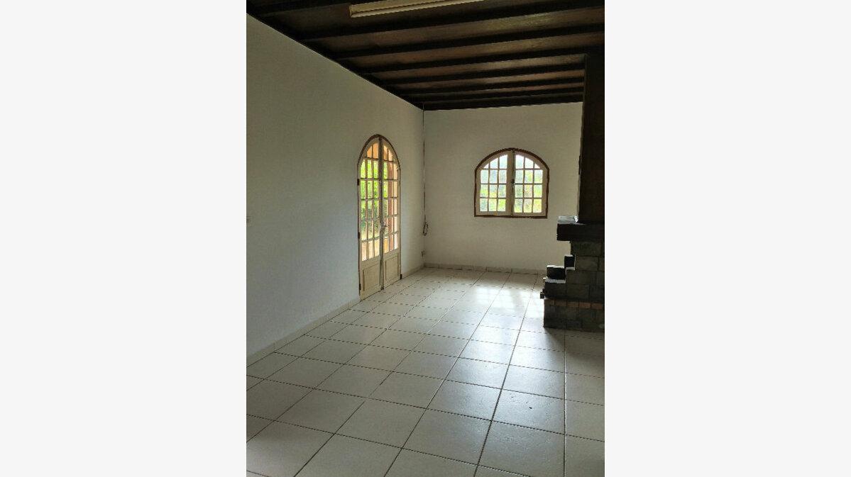 Achat Maison 4 pièces à La Plaine-des-Palmistes - vignette-2